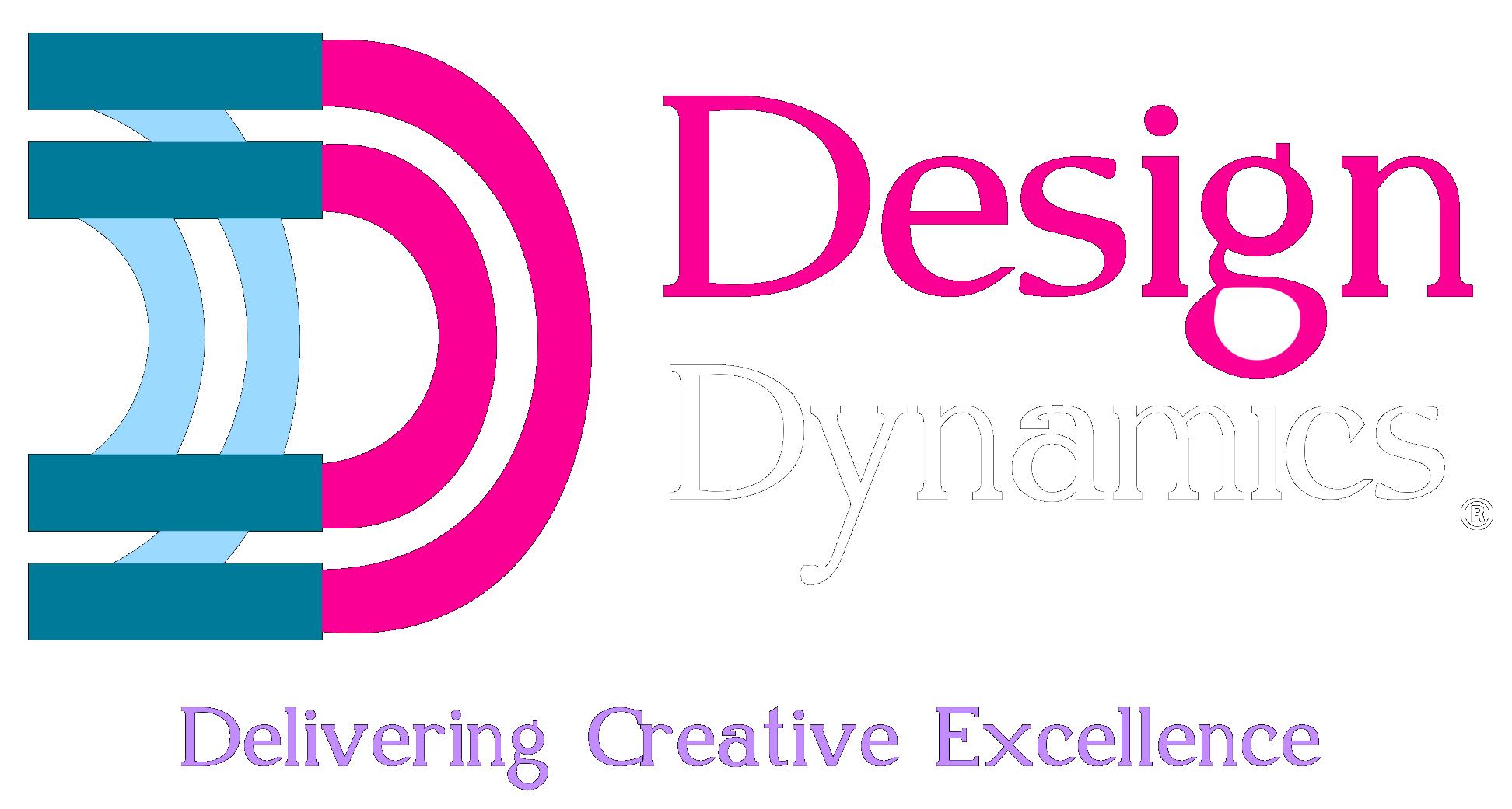 Design Dynamics